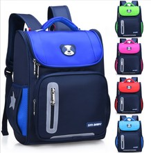2020 school bags children cute <strong>backpacks</strong> for school latest fashion children school bags