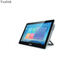 13.3 inch IPS FHD 1080P Capacitive Touch Screen Yealink Collaboration Touch Panel CTP20