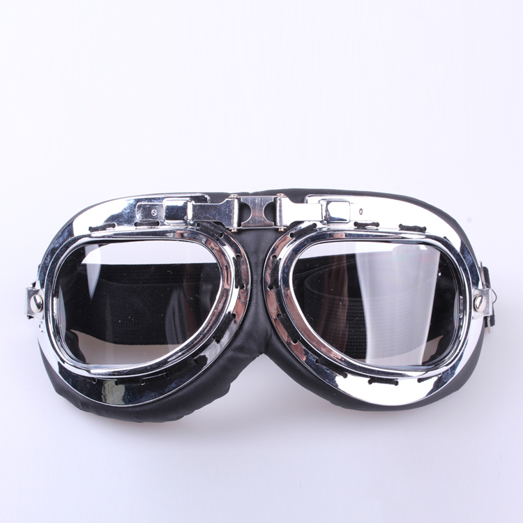 Motorcycle Motocross Goggles for Motorcycle Rider/Motorcycle Accessories