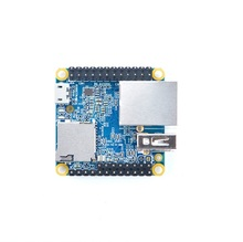 Best Factory price FriendlyElec with 256MB Flash on board tiny NanoPi NEO-LTS