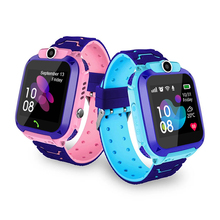 <strong>Phone</strong> Smartwatch Video Call N9 Y10 <strong>Z10</strong> Smart Watch 2019 2G Sim Card Camera TF card