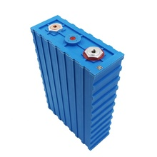 Prismatic Lithium LiFePO4 Battery Cell 3.2V 200Ah Deep cycle for solar system energy storage power battery