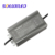 SOLUXLED 112-120w Led driver power supply waterproof IP67 LED street light driver led high bay driver