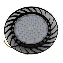 new design IP65 factory led high bay light 100w-150w led warehouse industrial light