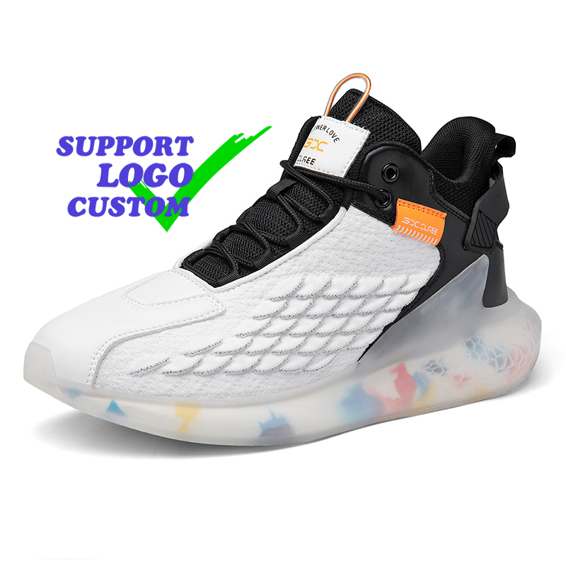 New Design Plush Lightweight Breathable Fashion Sneakers Select Walking <strong>Show</strong> And Knit Casual Shoes