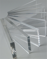 9mm plexiglass sheet glass like plastic acrylic sheets 1.5mm thick colorless board perspex sheets