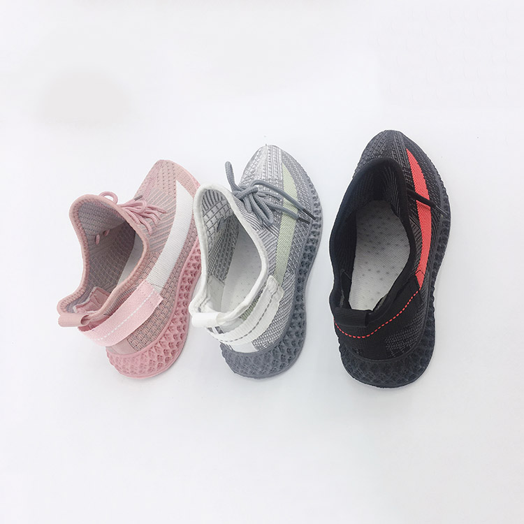 Unique High End Sport Shoes Made In China Sport Shoes Casual Women Casual Sneakers