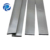 Hot dipped galvanized ASTM A36 flat iron for construction