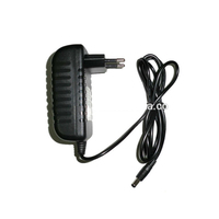 Competitive price 12 volt lithium ion battery charger