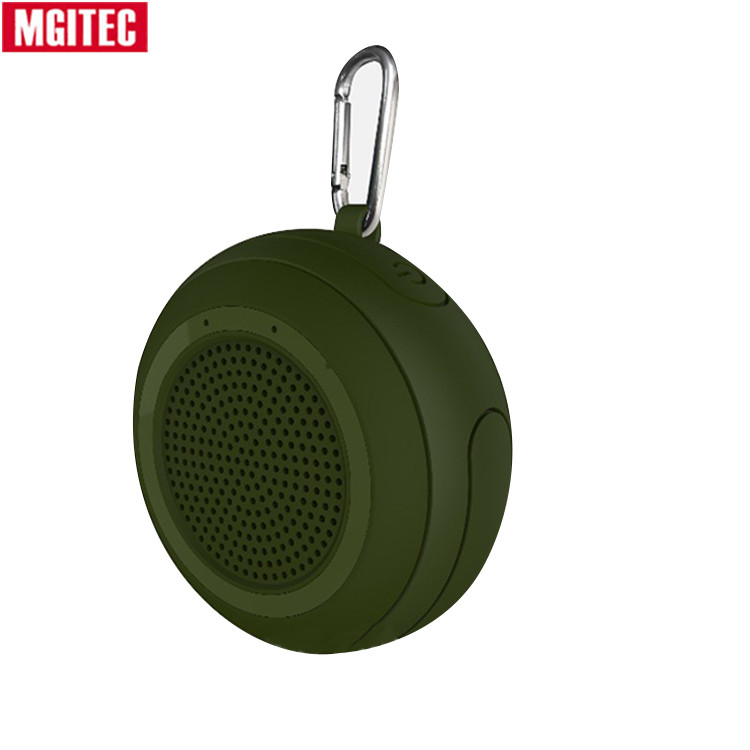 manufacturer directly <strong>bluetooth</strong> speaker for waterproof