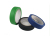 Chinese factory supply color masking tape for packaging