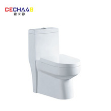 One-stop <strong>decoration</strong> 5 years guarantee <strong>Bathroom</strong> Sanitary Ware One Piece Toilets