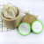 Organic wholesale bamboo make up reusable cotton pads cheap price