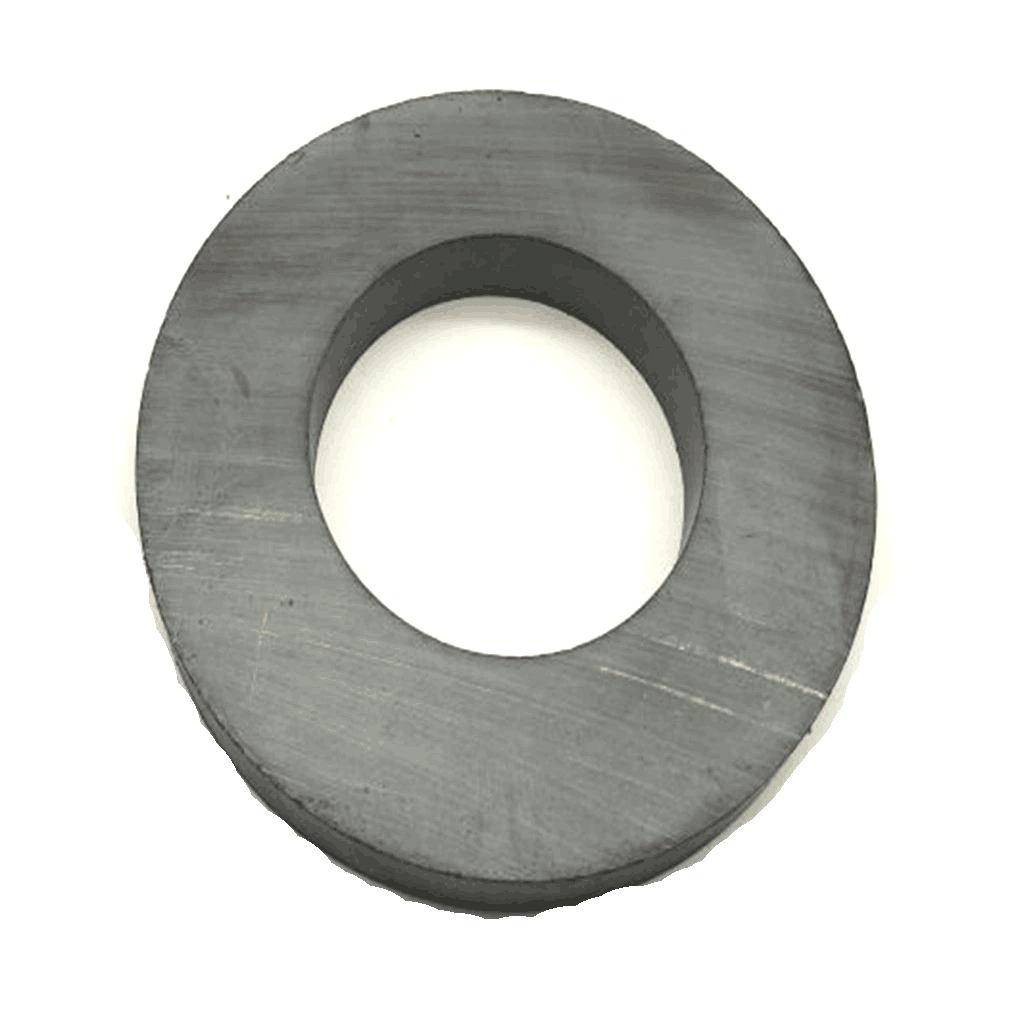 [XYC]Y25 Ferrite Ring <strong>Speaker</strong> Magnet / Ferrite Magnet for <strong>Speaker</strong>