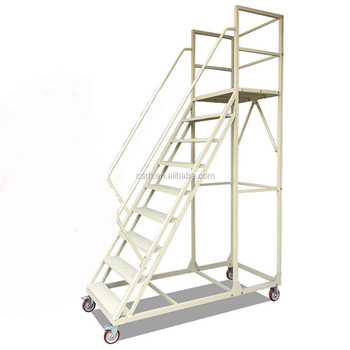 RH-LT2.0M   walmart step ladder