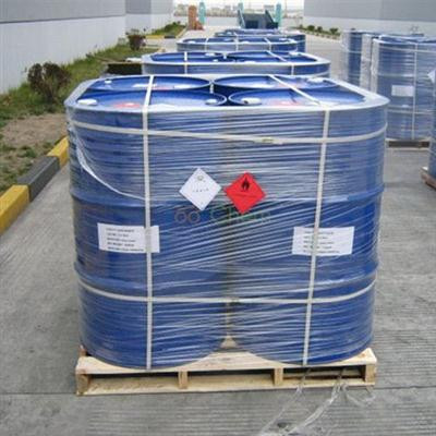 DADMAC DMDAAC water treatment chemical / fixing agent / textile / paper <strong>industry</strong>