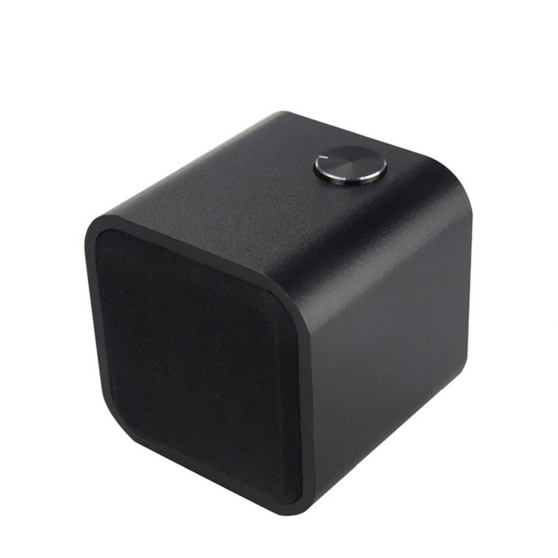 GAS-<strong>D10</strong> <strong>Bluetooth</strong> Speaker With Great Price