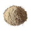 /product-detail/high-aluminium-castable-1400-1700c-refractory-high-temperature-cement-castable-60835479623.html