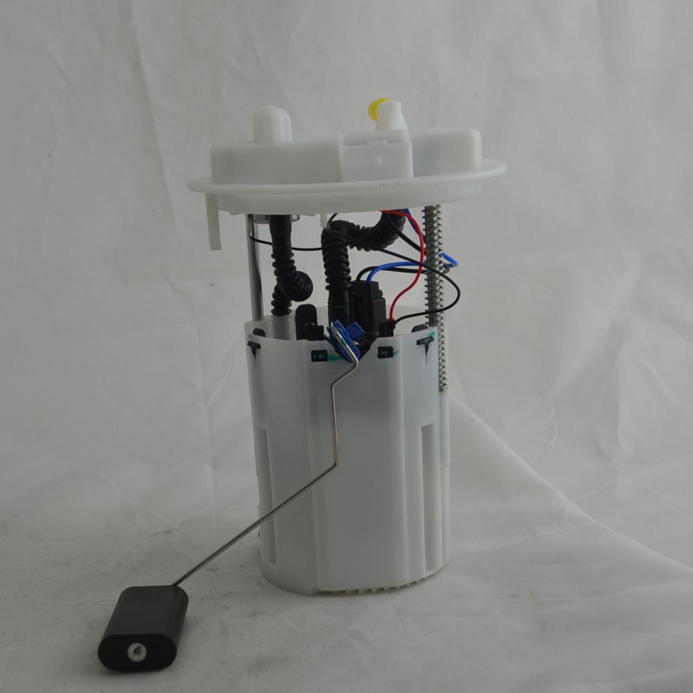 DPS1303 <strong>Full</strong> Fuel Pump Assembly For Japanese Car Swift