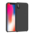 2018 Luxury Wholesale Custom liquid Silicone Shockproof Mobile Accessories Back Covers Cell Phone Case For Iphone X 10 Case