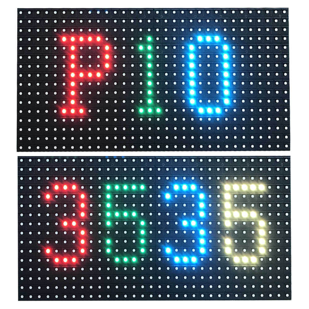 High brightness <strong>p10</strong> <strong>LED</strong> module commercial <strong>advertising</strong> <strong>LED</strong> <strong>display</strong> for outdoor building facade