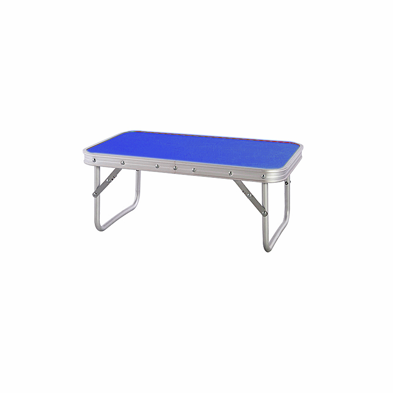 Outdoor Fashion And Modern Aluminum Large Folding Camping <strong>Table</strong>