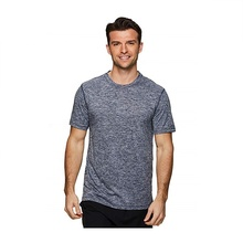 BYVAL Online Shopping Wholesale Clothing <strong>Men's</strong> Athletic Performance T <strong>Shirt</strong> Polyester Crew Neck Men Sports Workout Gym Tee <strong>Shirt</strong>