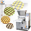 /product-detail/automatic-baking-equipment-biscuits-and-cookie-making-machine-price-60575959626.html