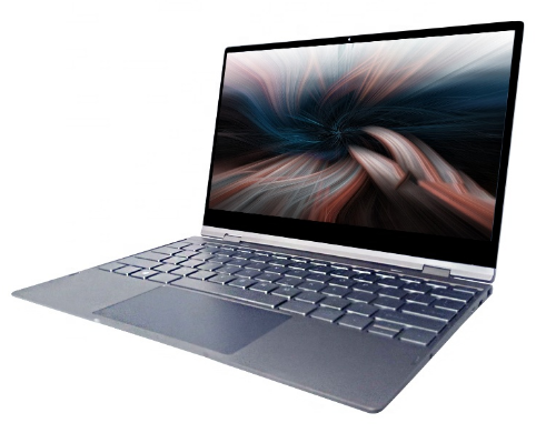 Factory <strong>laptops</strong> oem 13.3 inch yoga i7 8th Gen 4.3GHz 8GB 512GB SSD WIn10 a <strong>laptop</strong> PC Computer