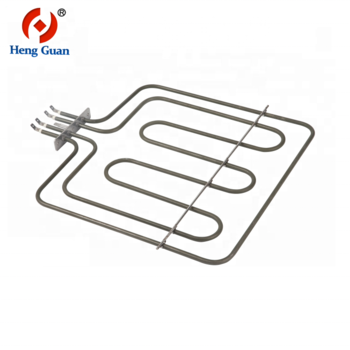China supplier heating element in heater kettle heater element