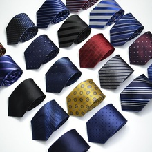 Polyester Men's <strong>Ties</strong> Printing Neckties Luxury <strong>Ties</strong>