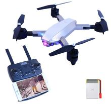 Tongli 1903 FPV Six Rotor RC Photography Drone with <strong>Camera</strong> Wifi