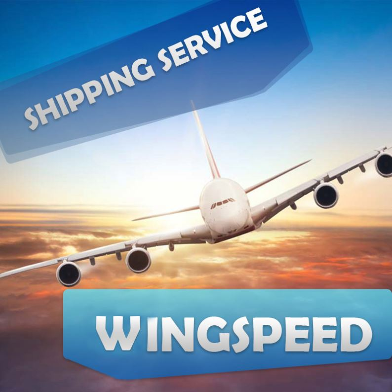 air freight shipping to FBA Amazon DHL/UPS/<strong>FEDEX</strong>/TNT freight forwarder from China to USA Texas