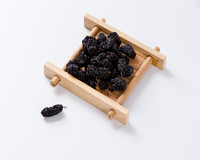 High-quality natural organic dried mulberry Mulberry fruit