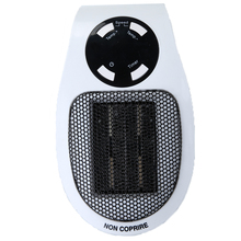 500W Electric Portable Mini Fan <strong>Heater</strong> For Home
