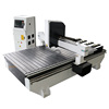 Woodworking kerala india cnc router sudiao machine 1325 with water cooling spindle for wood/acrylic engraving cutting