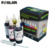 High quality 100ml Dye Sublimation Printing Bottle Refill Ink for Epson L805