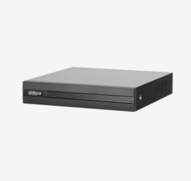 dahua <strong>dvr</strong> 4/8 Channel Penta-brid 1080N/720P Cooper 1U Digital Video Recorder