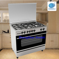 Chinese new style Nice looking electric cooking stove for chef