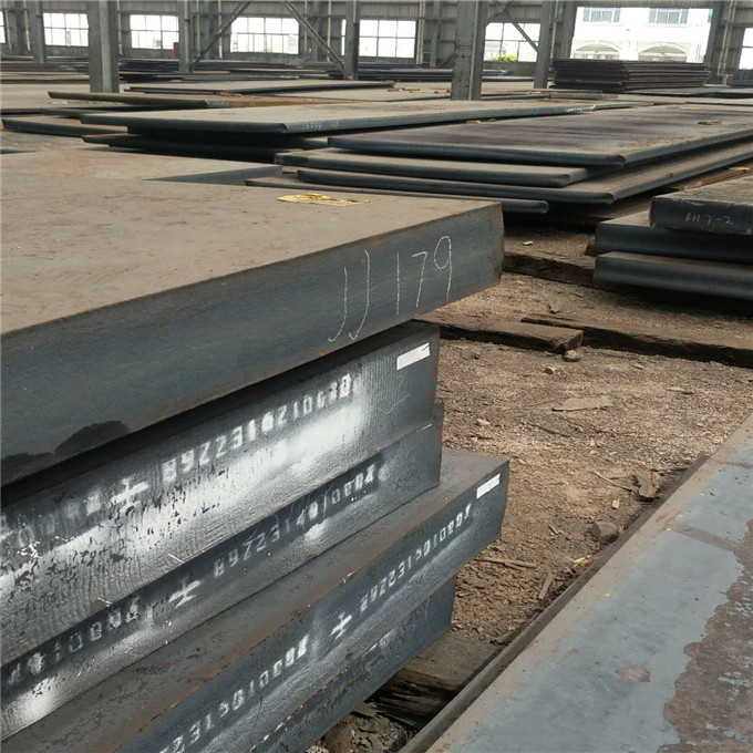 Corten Hot Rolled Alloy A36 S235 S275 S355 10mm astm a50 1095 And 15n20 Carbon Steel Plate Sae <strong>1015</strong>