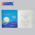 High quality medical sterile paraffin gauze dressing pad