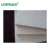 cheap price acoustic mineral fiber ceiling tiles board made in China