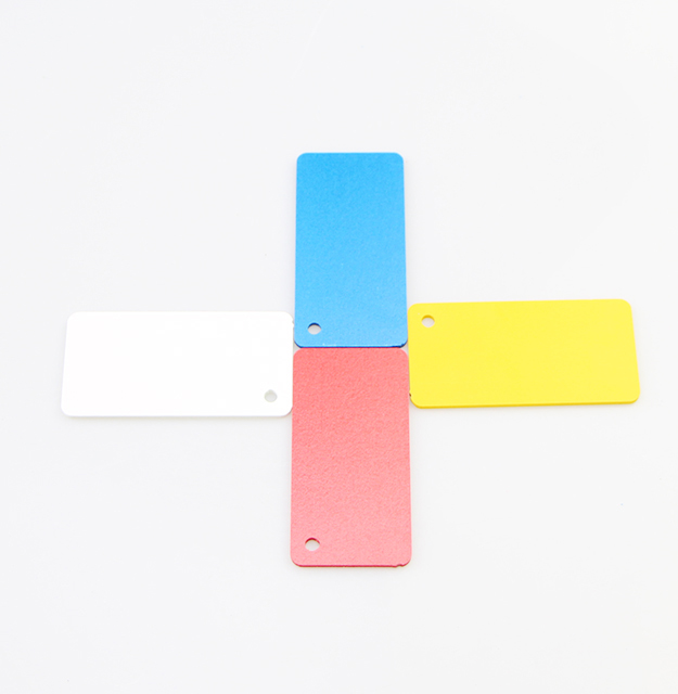 Colorful pvc foam board for building and construction 1560x3050 <strong>plastic</strong> <strong>material</strong>
