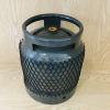 /product-detail/the-factory-supplies-3kg-7-2l-camping-gas-cylinders-62084337933.html