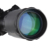 Marcool Second  Focal Plane  3-9 * 50 Hunting Rifle Scope AOIRGL Wire  Reticle Tactical Optical Sight Riflescopes