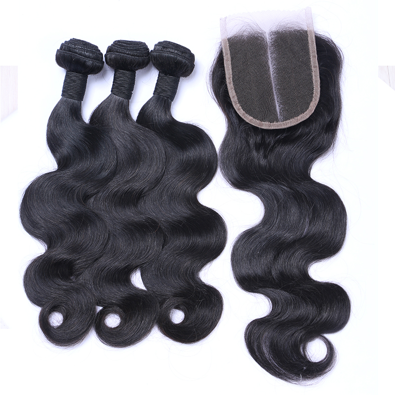 Promotion 5A Remy Cuticle Aligned Cheap Virgin Hair Extensions,Remy Hair <strong>Weave</strong>,Wholesale Wigs 100% Human Hair