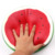 EN71/ASTM Wholesale 25cm big squishy toys soft slow rising  fruit squishy watermelon giant squishy toys