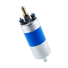 New high power 90 LPH Electric Fuel Pump 0580254910 0580254973 0020919701 1160900050 431906091B for <strong>W123</strong> W124 450SL 280E