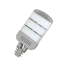 SUNWING 2019 LED Module Street Light 50W 60W 90W 120W 150W security LED solar lights outdoor with solar system lamp