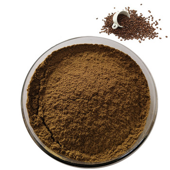 High Level Coffee Instant/Common Bulk Powder 100% Competitive Price